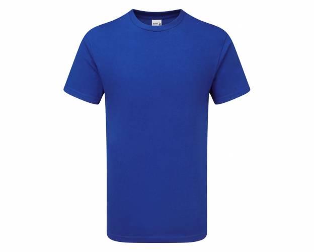 Gildan Hammer Adult T-Shirt - GD003