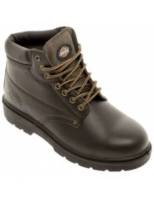 Dickies Atrim Safety Boot - FA23333Q