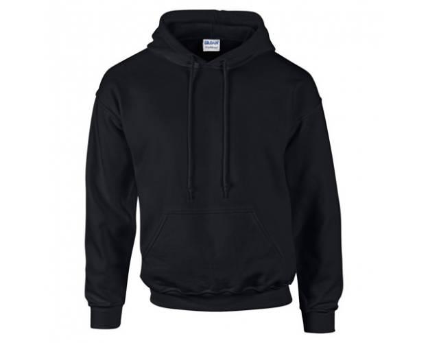 Gildan Dryblend Adult Hooded Sweatshirt - GD054