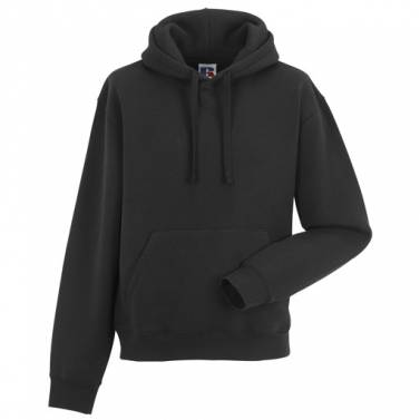 Russell Authentic Hooded Sweat - J265M