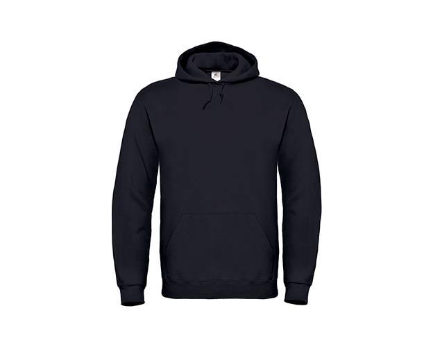 B&C Collection Id.003 Hooded Sweatshirt - BA405