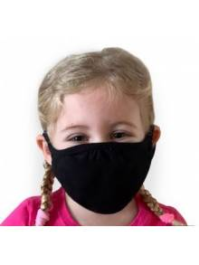 Next Level Kids Eco Performance Face Mask - NX101