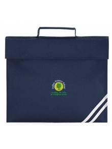AJ908 - Book Bags - QD456