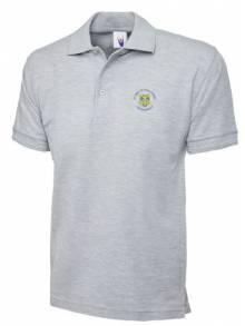 AJ019 - Staff Polo Shirts