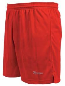 Precision Real Shorts