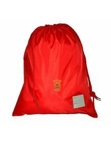 AJ889 - Top Drawstring Bag