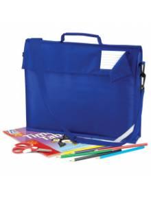 AJ576 - Royal Junior Book Bag