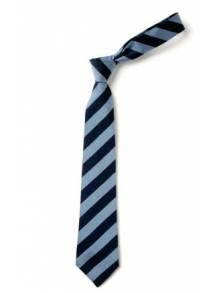 """AJ341 - 16"""" Clip On Tie"""