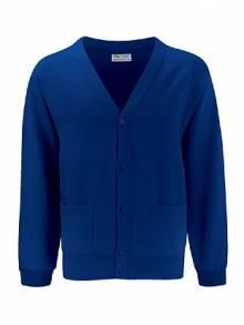 AJ015 - Royal Select Cardigan