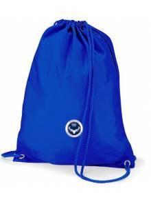 AJ015 - Gym Bag